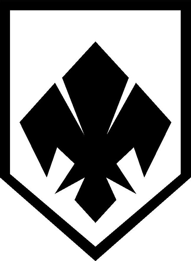 Skf-Skjoldungar-2